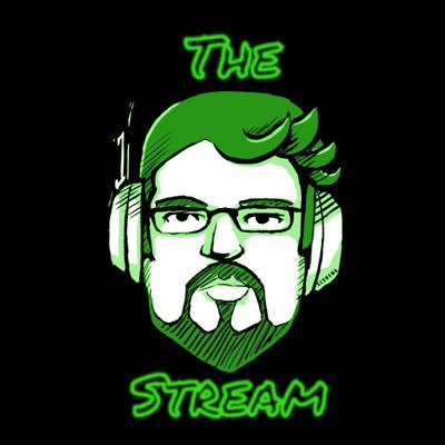 This  is Jay Diehm's Podcast focusing on twitch streamer highlight interviews and Dungeons and Dragons play throughs.   Jay's Social Media  Twitch Twitch.tv/TheDiehmStream  Twitter www.Twitter.com/JayDiehm  Facebook www.Facebook.com/JayDiehm  Youtube  https://www.youtube.com/channel/UC40tuA6g3p2Fa_hLWluA46A?view_as=subscriber