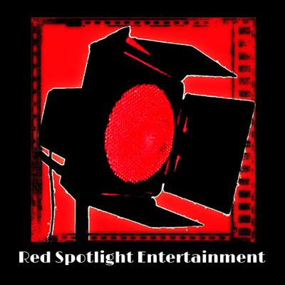 Red Spotlight Entertainment