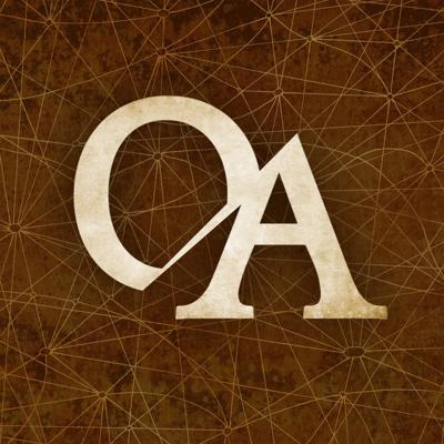 Occultists Anonymous is a group of friends playing Onyx Path's Mage the Awakening (2E). Follow the cabal as they investigate arcane mysteries, delve into ancient worlds, and explore the Astral Realms, and far more.  Support the show by joining our Patreon: https://www.patreon.com/OccultistsAnonymous Join us on Discord: https://www.discord.gg/vVWXMsD Follow us on Twitter: https://twitter.com/OccultistsA Watch us on YouTube: https://www.youtube.com/channel/UCZi12ZR6Yy8WHjNYvgdQ8Kw