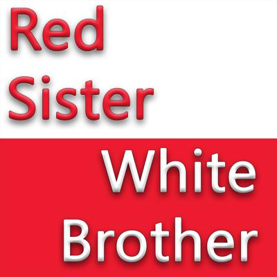 Red Sister, White Brother: U.S./China Culture & Politics