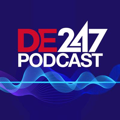 Digital Engineering 24/7 is your source for unique engineering technology news and information for Engineering Design, Simulation, Prototyping, Testing and Computing. Our engineering community podcast will bring you content about CAD, CAM, FEA, 3D-Printing, technology and more.