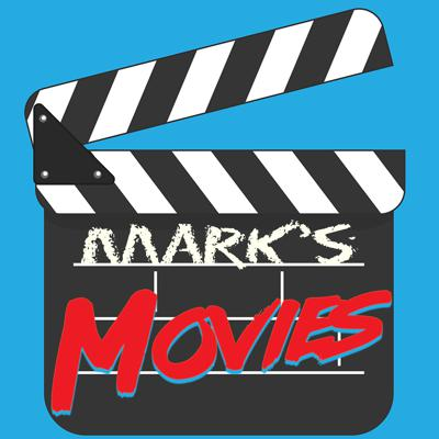 Mark's Movie Collection