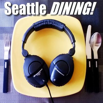 Monthly program about restaurants and food events, news and people in Seattle and the Pacific Northwest