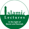 PodCasts of islamiclectures.net