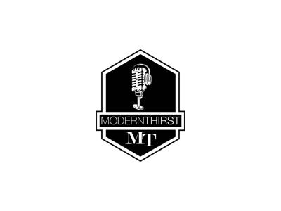Cover art for ModernThirst podcast 3.20.19 – Tasting Pursuit Spirits with Kenny of Bourbon Pursuit