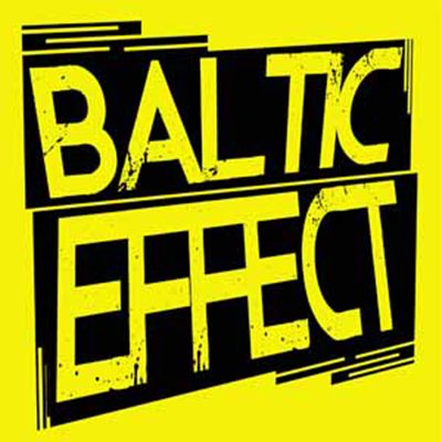 Baltic Effect's True Detective Podcast