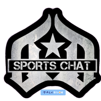 Sports discussion podcast covering all of the top headlines in Detroit professional sports including the Red Wings, Tigers, Lions, Pistons and Michigan Wolverines/MSU Spartans.    Join your hosts Derek Partin, Dan Bartley and Chad Mezigian every Wednesday night LIVE at 8PM ET.