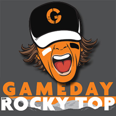 The Gameday on Rocky Top Podcast