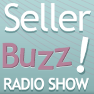 SellerBuzz Radio