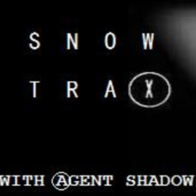 Join Agent Shadow and Agent M as they cover all the non-soundtrack music from The X-Files by Mark Snow... Snow TraX