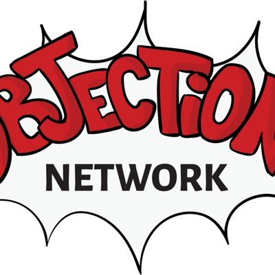 Team Objection Podcast
