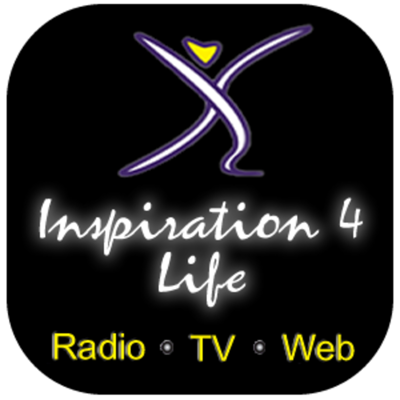 EPISODE50 - Inspiration 4 Life 5-18-16