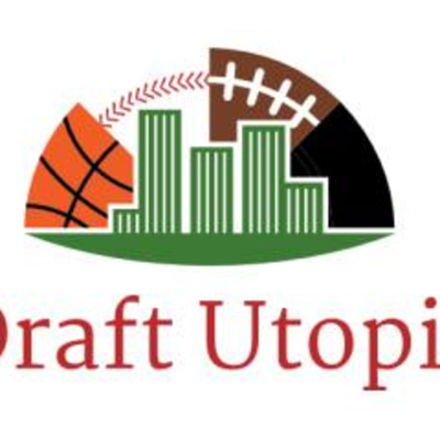 Draft Utopia
