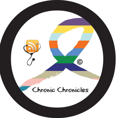 Chronic Chronicles: Health Chat