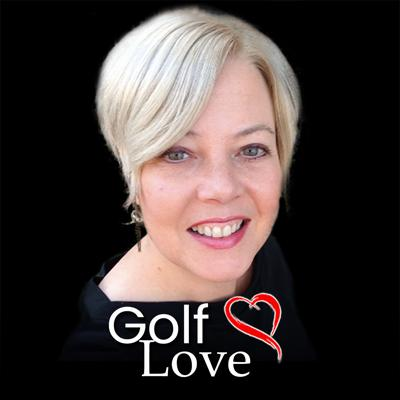Your daily golf pick-me-up where real golfers share real life tips and fond memories to make your game better right away.