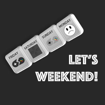 Let's Weekend
