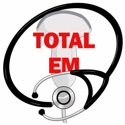 TOTAL EM - Tools Of the Trade and Academic Learning in Emergency Medicine