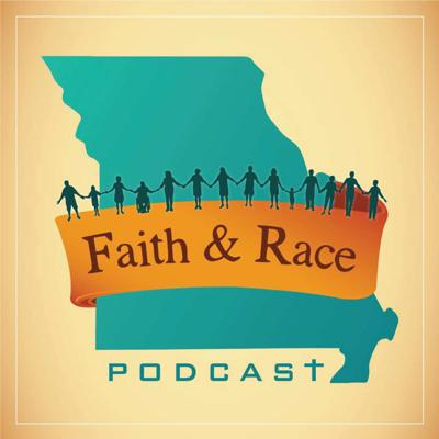 Welcome to the Faith and Race Podcast! The Faith and Race Podcast is designed to help churches host constructive dialogue about faith, race and the Church. Every episode has a specific focus on the intersection of history, institutions, scripture, prayer, race and justice. These episodes will bring the diverse insights and experiences into churches, homes and hearts across Missouri and beyond.