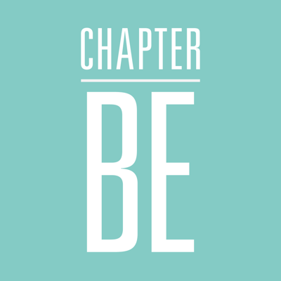 Chapter Be Podcast