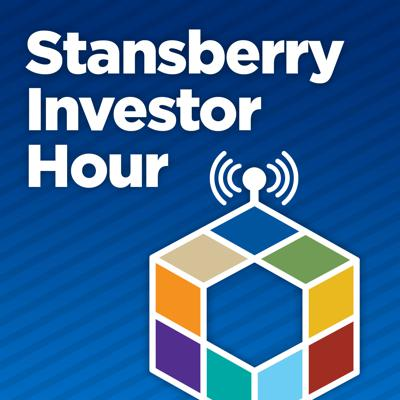 From financial markets and politics to business and social issues, Dan Ferris and our Stansberry Analysts offer candid discussion on today's most important headlines. Each week you'll hear exclusive interviews with guest investment experts, authors, and top thinkers such as Jim Rogers, Kevin O'Leary, Glenn Beck, PJ O'Rourke, and Jim Grant.   The Stansberry Investor Hour is produced by Stansberry Research, LLC.