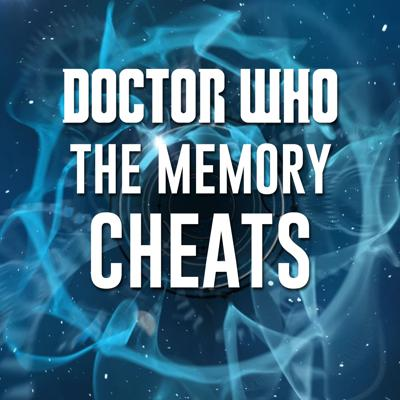 A Doctor Who review podcast featuring Kyle (The Nerdist, Doctor Who: The Writer's Room) and Steven (Radio Free Skaro, Lazy Doctor Who) and their immediate reactions to randomly selected Doctor Who stories.