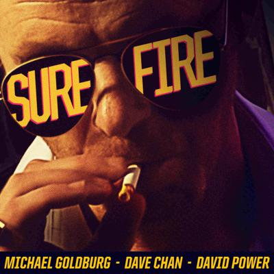 Sure-Fire Podcast