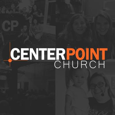 Centerpoint Church Sermon Podcast