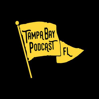 Tampa Bay Podcast