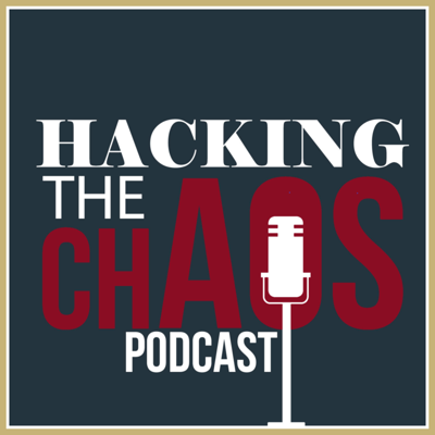 Hacking The Chaos