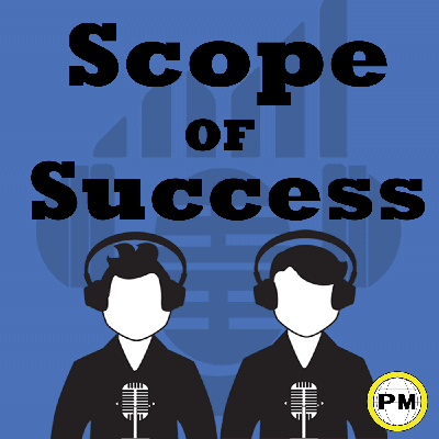 Scope of Success