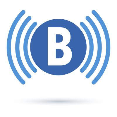 Butler is a civil litigation firm.  We are unique because our practice is devoted entirely to defense and insurance litigation.  At Butler, our goal is to stay on top of the latest alerts, trends and news so that we can provide you with the most up to date information possible. Stay tuned in for more Butler Podcasts coming soon.
