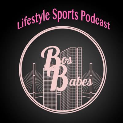 """BosBabes host Brittany Baldi has a passion for all things sports entertainment.  This is not your typical sports show. BosBabes is a lifestyle sports show focused on taking the listener behind the scenes of their favorite sports entertainers personal lives — both on and off the """"field"""".  Each episode dives deeply into the guests childhood, family life, and their strong will to succeed —before going pro.  A special spotlight is placed on the athletes' charitable affiliations and community service. We believe an athlete is more than just """"a player on the field"""", they are inspirations to both young and old.  Each episode ends with a splash of positive pop to help motivate your day. Please listen here to our wide selection of incredible guests!"""