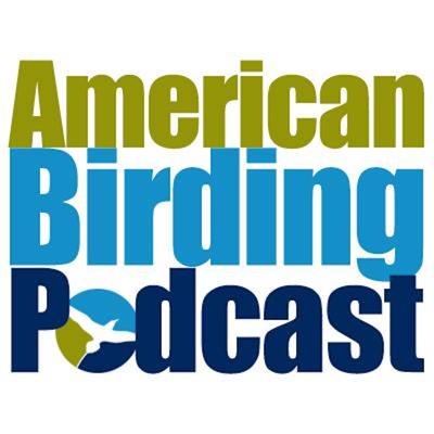 The American Birding Podcast brings together staff and friends of the American Birding Association as we talk about birds, birding, travel and conservation in North America and beyond. Join host Nate Swick every Thursday for news and happenings, recent rarities, guests from around the birding world, and features of interest to every birder.