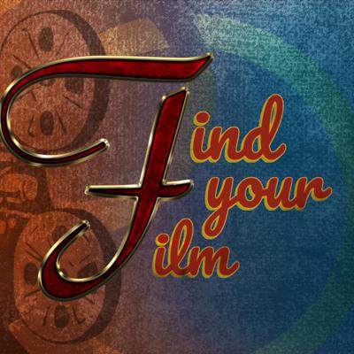 Find Your Film