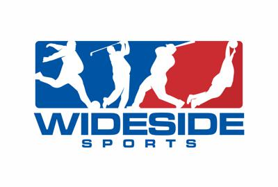 Randy and Seth discuss sports, life, and usually a few embarrassing stories. Wideside Sports is a view on sports in a comical tone delivered by two guys who might be considered a bit heavy. Hence the Wideside name.