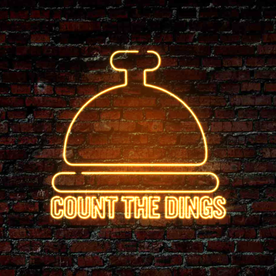 Count the Dings (Official)