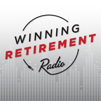Winning Retirement Radio
