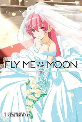 Cover art for Episode 266: Fly Me to the Moon Volume 1