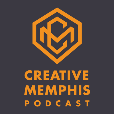 Creative Memphis Podcast