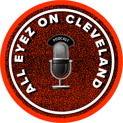 A podcast featuring the the best personalities in Cleveland Sports, discussing the pressing issues at the forefront of the city's sports landscape with Producer & Host: Brad Ward. A focus on the Cleveland Browns, Cleveland Cavs, Cleveland Indians and more...