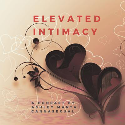 Cover art for Ep. 35 - Prenatal, Birth, and Postpartum Intimacy w/ Courtney Avery, MPH