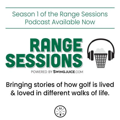Cover art for What is Range Sessions?