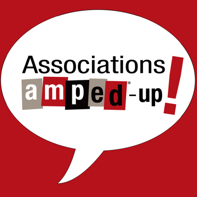 Associations AMPED Up!