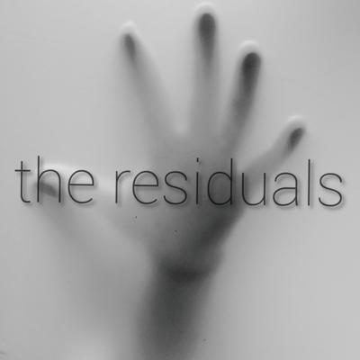 Between the present and past there are memories held in the walls and earth.  Follow Emily and Joy as they explore the spaces between the living and the dead.  Hauntings, extrasensory perception, and all things paranormal.  Welcome to The Residuals.