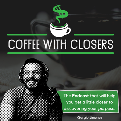 Coffee with Closers