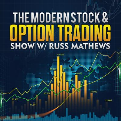 The Modern Stock & Options Trading Show