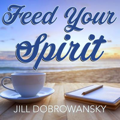 Feed Your Spirit Podcast