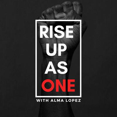 Rise Up As One