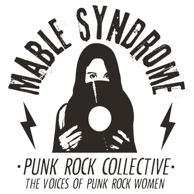 Mable Syndrome Punk Rock Podcast