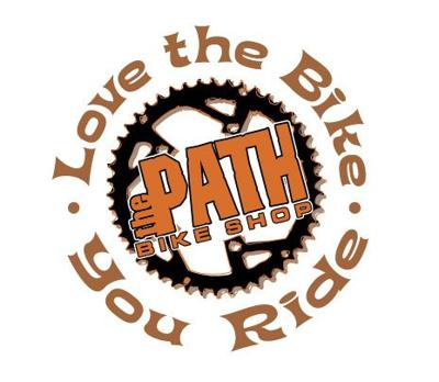 Cover art for The Path Podcast -